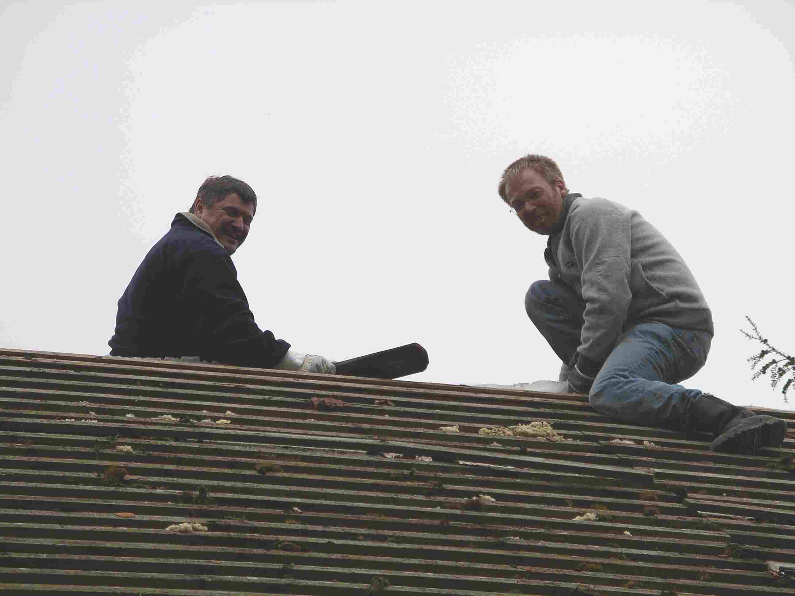 2008_04_Pfadfhaus Dach-1