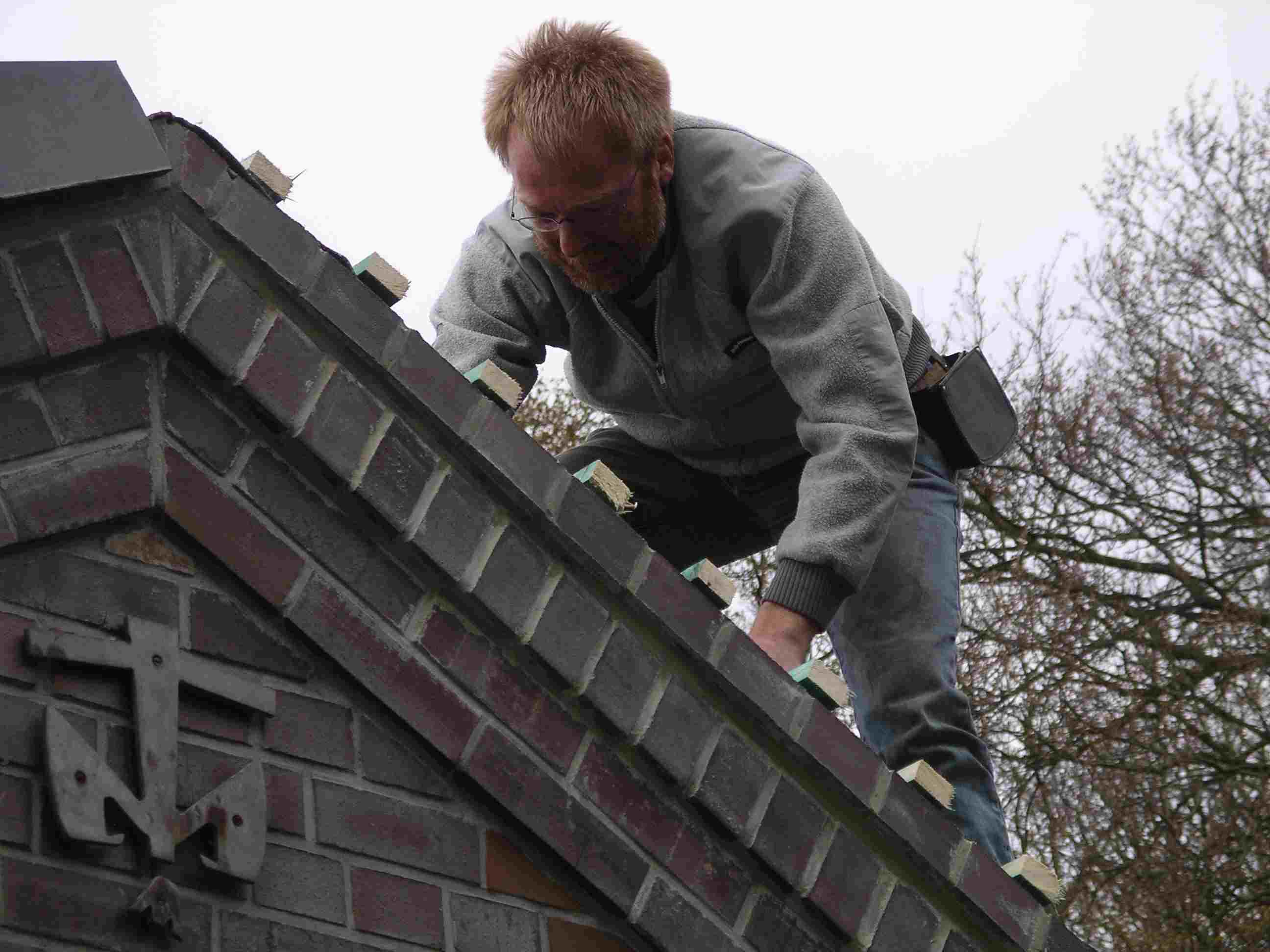 2008_04_Pfadfhaus-Dach-10