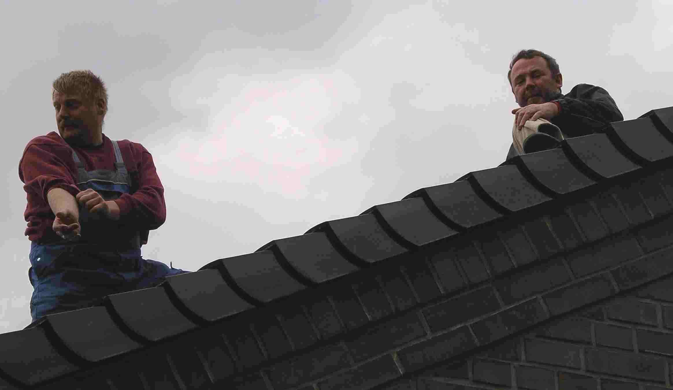 2008_04_Pfadfhaus-Dach-11