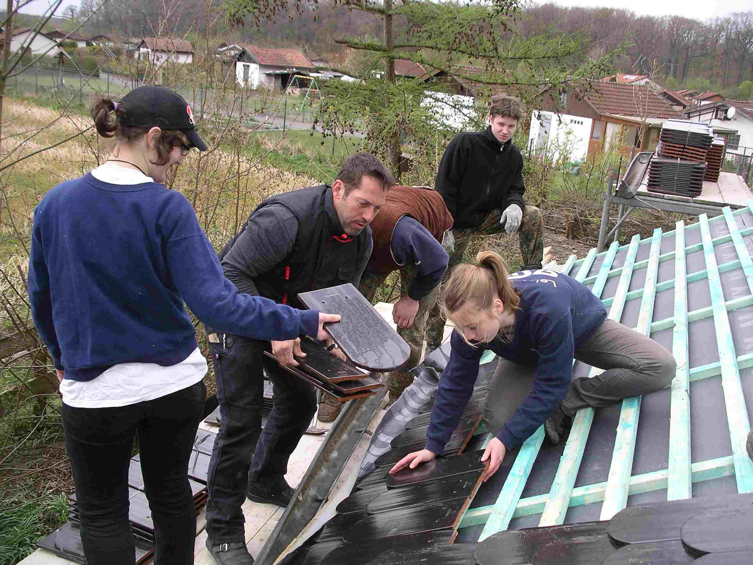 2008_04_Pfadfhaus-Dach-14
