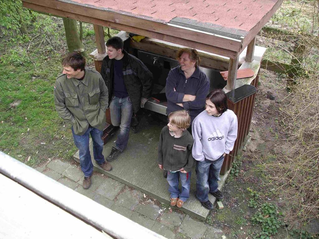 2008_04_Pfadfhaus Dach-15
