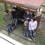 2008_04_Pfadfhaus-Dach-15