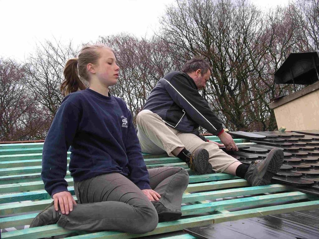 2008_04_Pfadfhaus Dach-16