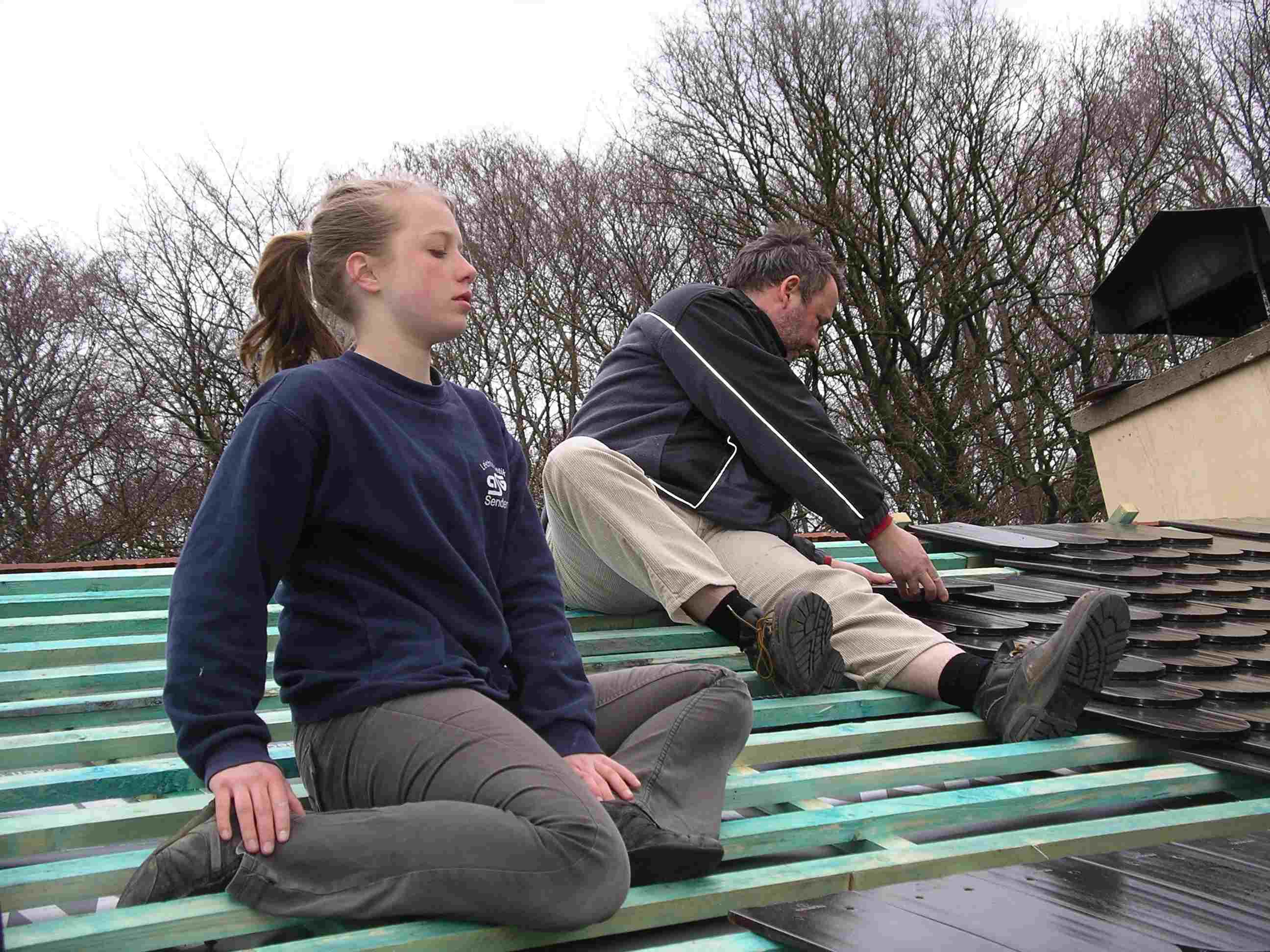 2008_04_Pfadfhaus-Dach-16
