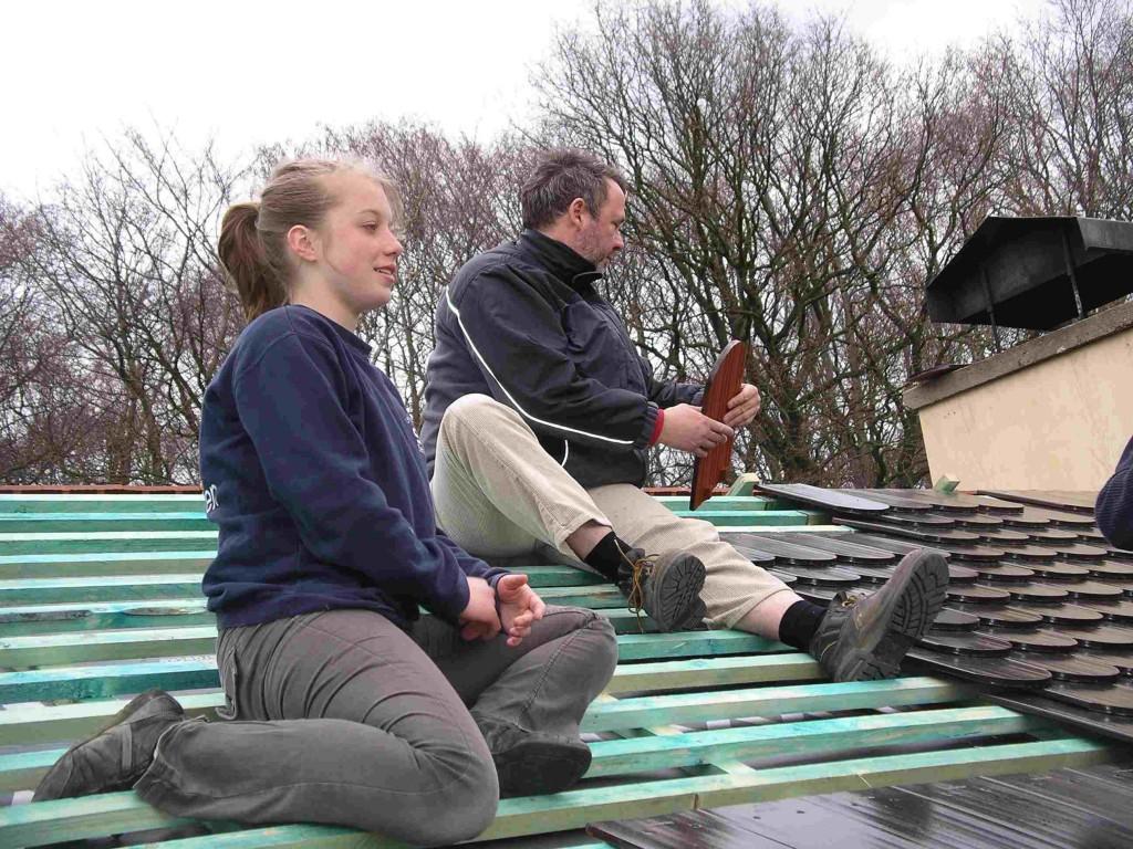 2008_04_Pfadfhaus-Dach-17