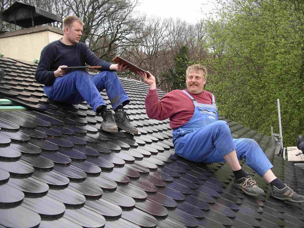 2008_04_Pfadfhaus Dach-18