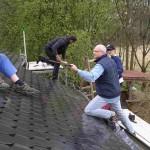 2008_04_Pfadfhaus-Dach-19