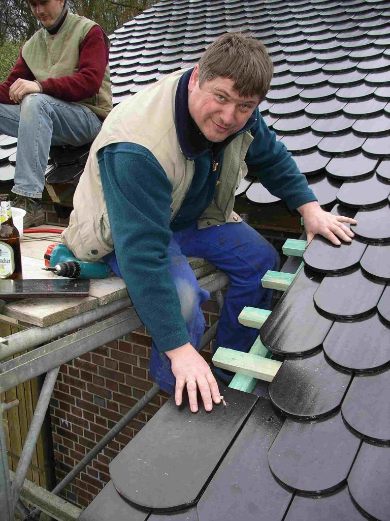 2008_04_Pfadfhaus-Dach-20