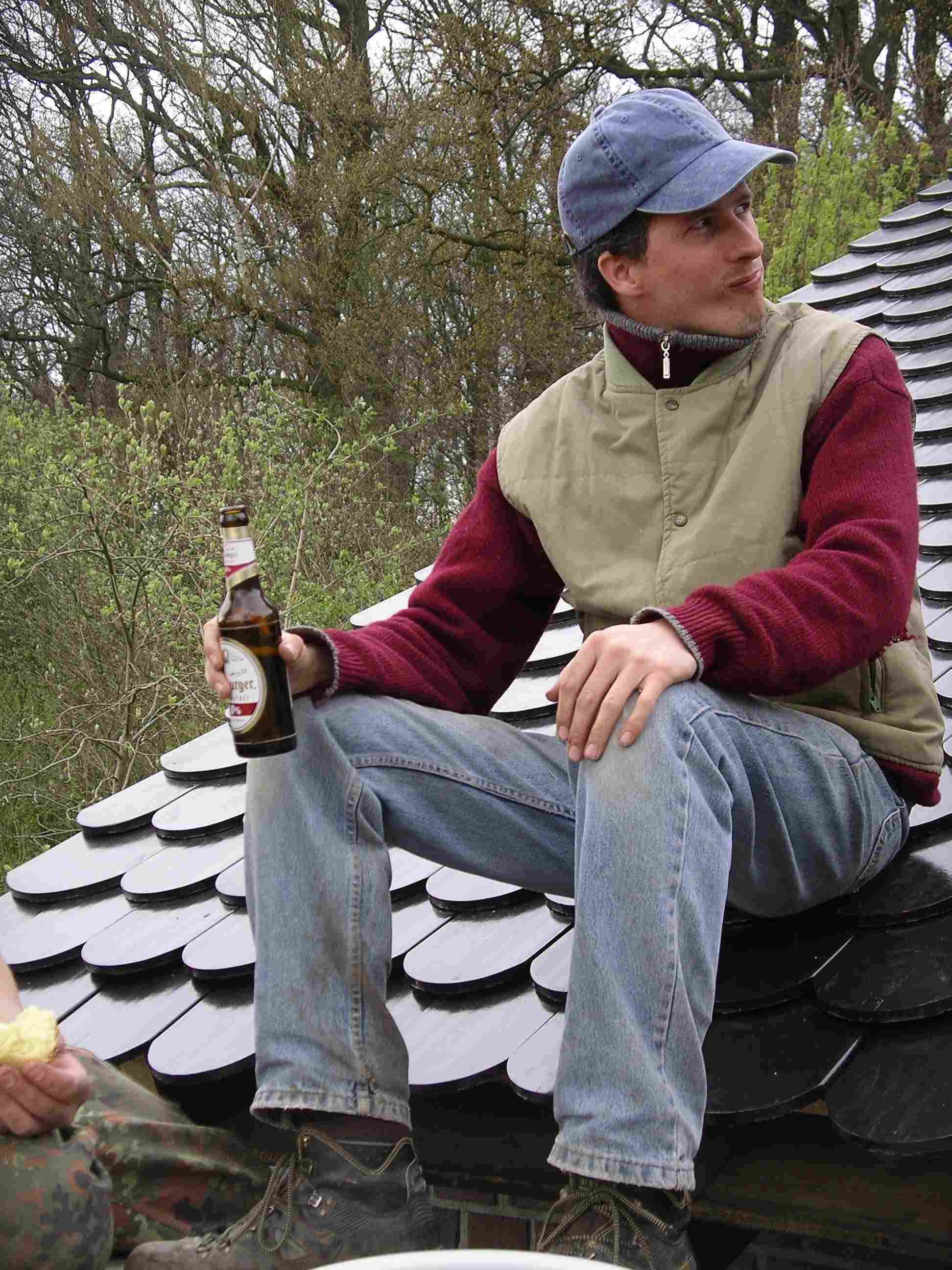 2008_04_Pfadfhaus Dach-23