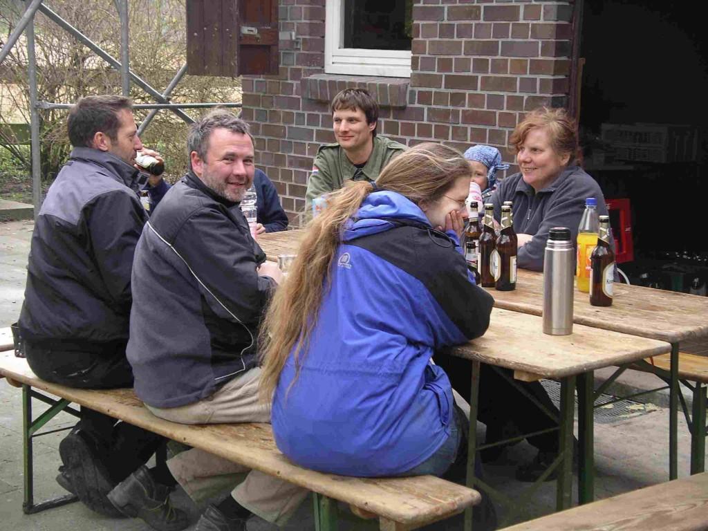 2008_04_Pfadfhaus Dach-27