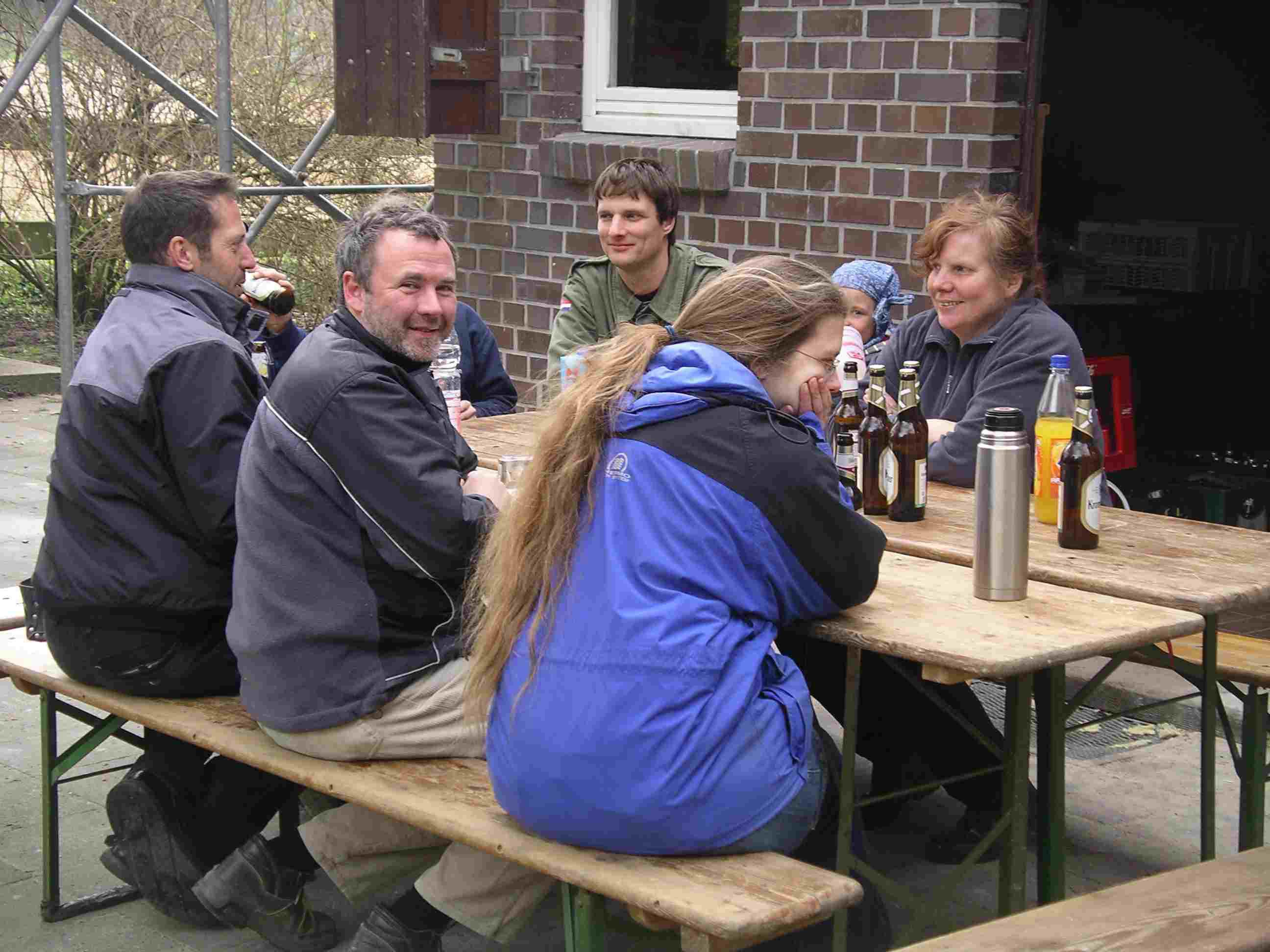 2008_04_Pfadfhaus-Dach-27