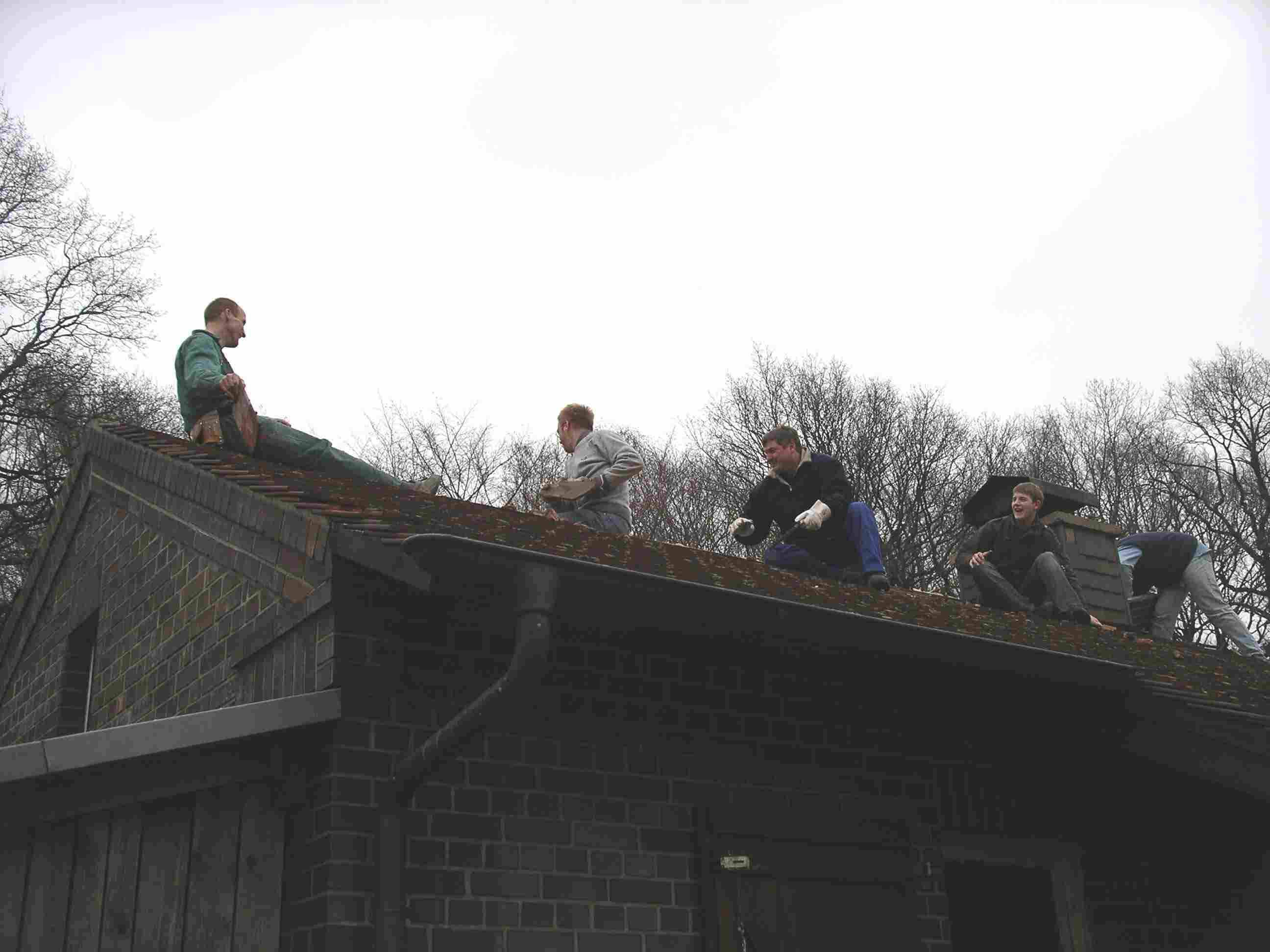 2008_04_Pfadfhaus Dach-3