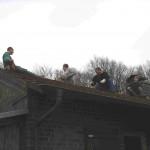 2008_04_Pfadfhaus-Dach-3