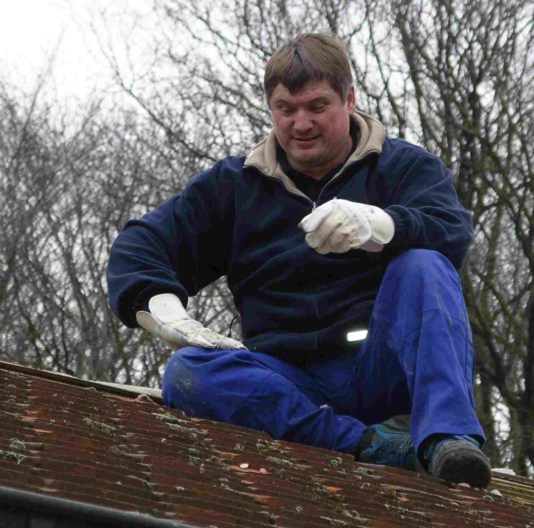 2008_04_Pfadfhaus-Dach-4