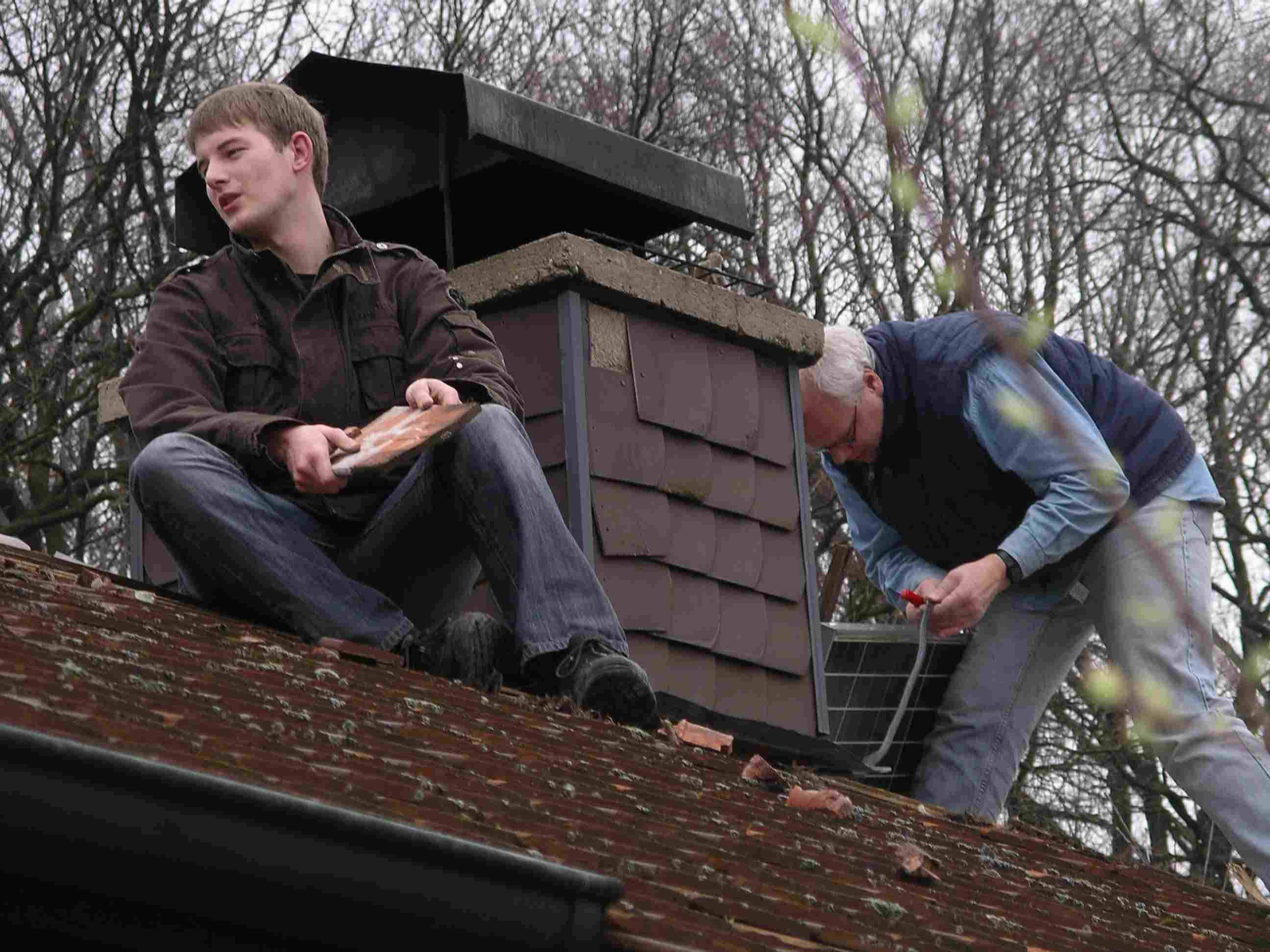 2008_04_Pfadfhaus Dach-5