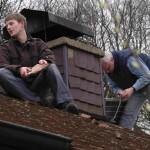 2008_04_Pfadfhaus-Dach-5