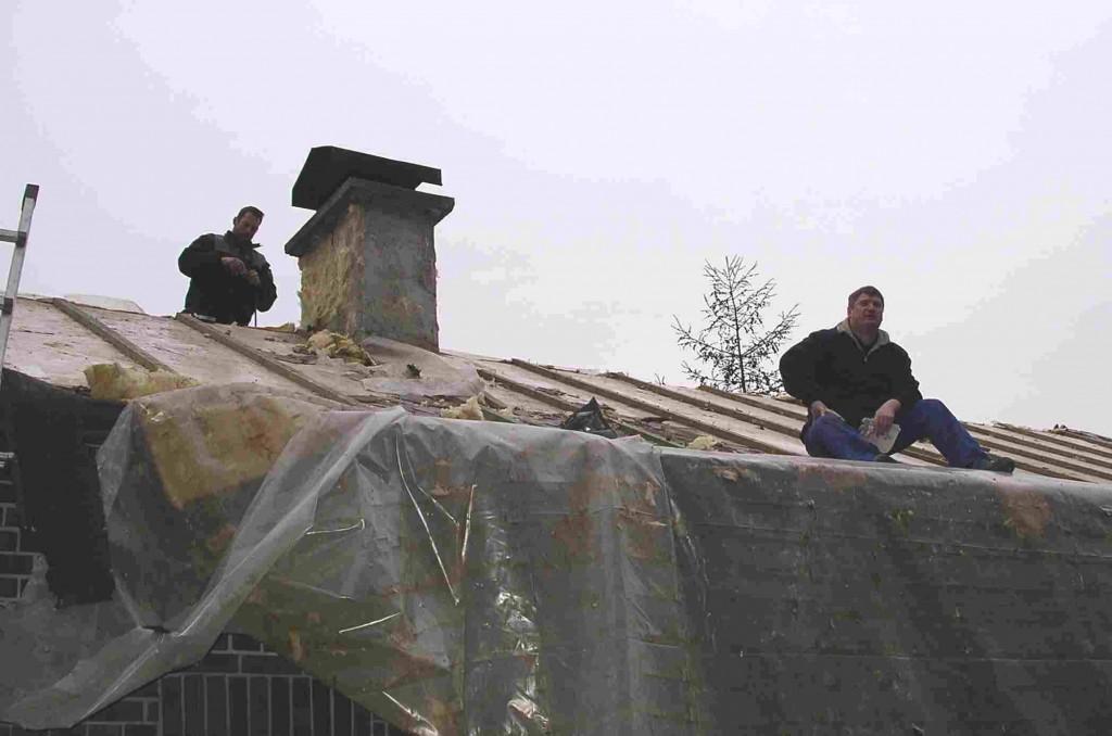 2008_04_Pfadfhaus Dach-6