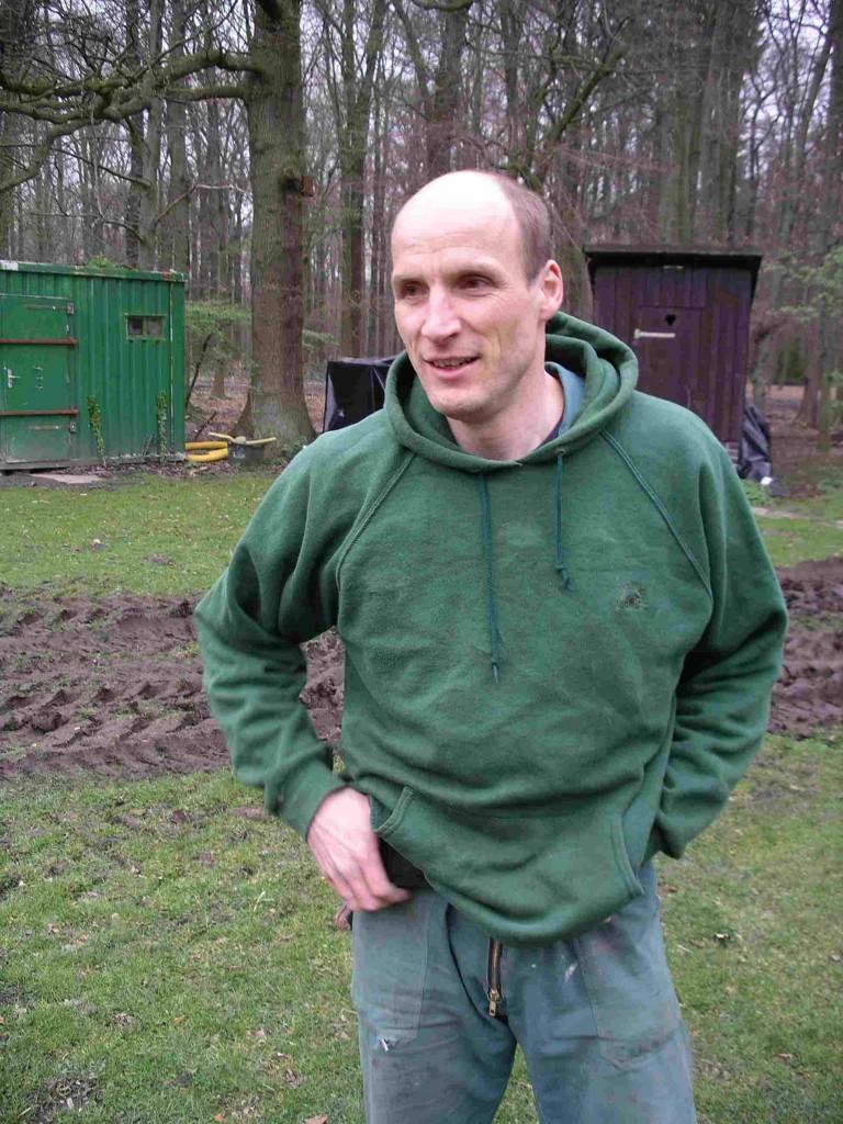 2008_04_Pfadfhaus Dach-7