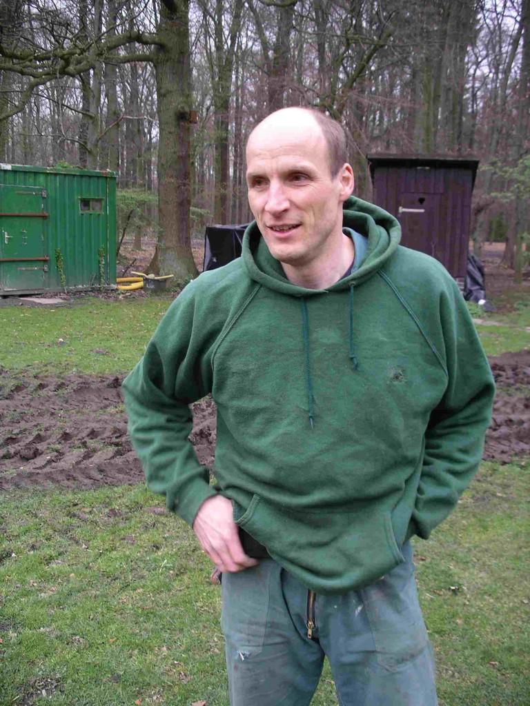 2008_04_Pfadfhaus-Dach-7