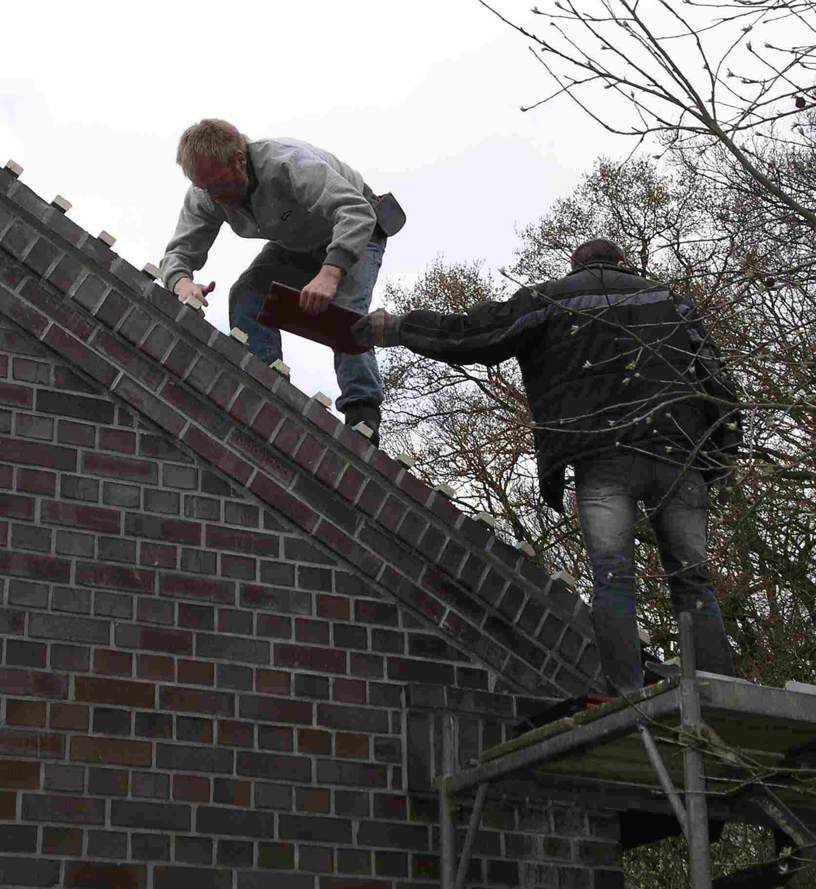 2008_04_Pfadfhaus Dach-8