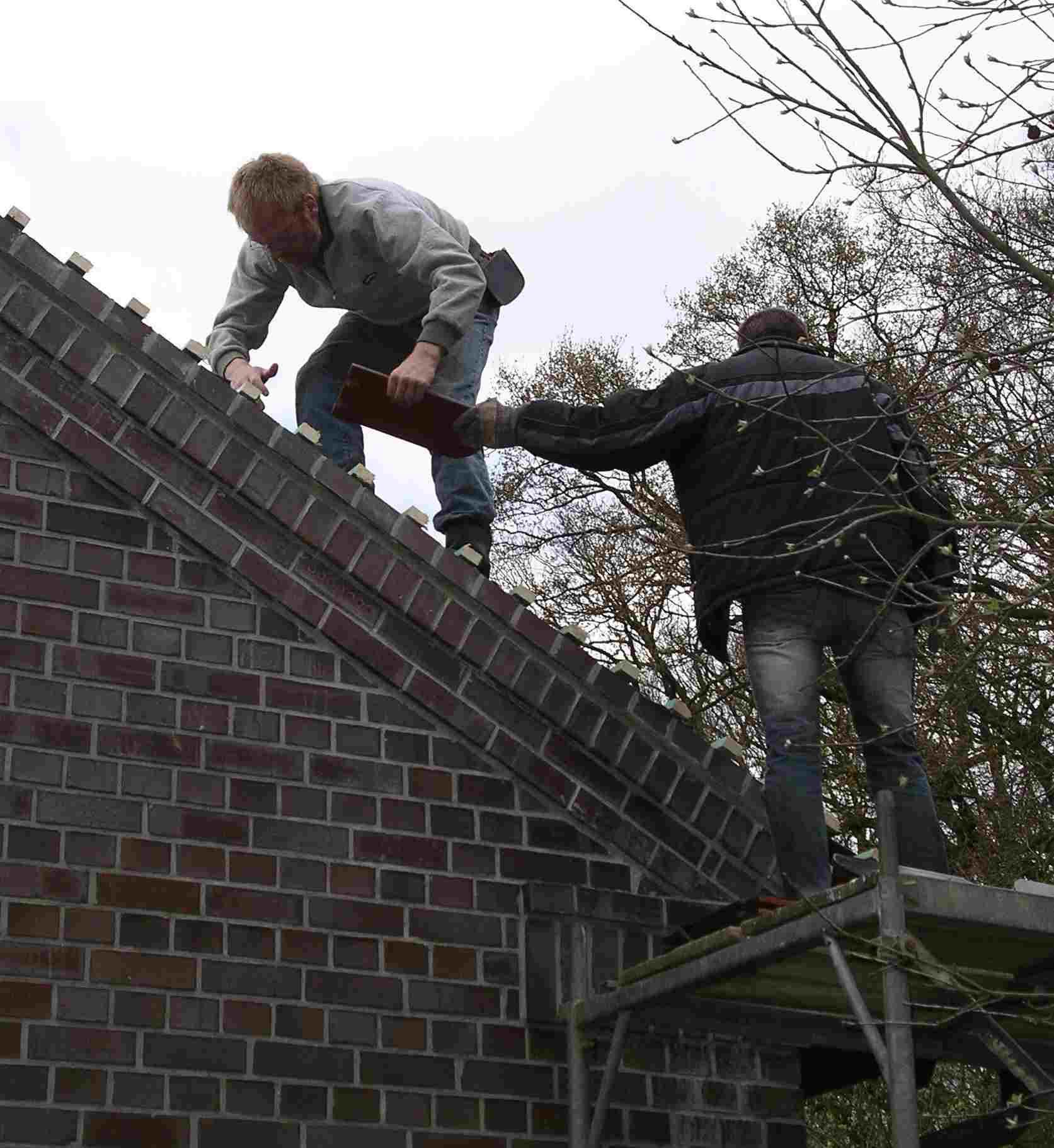2008_04_Pfadfhaus-Dach-8