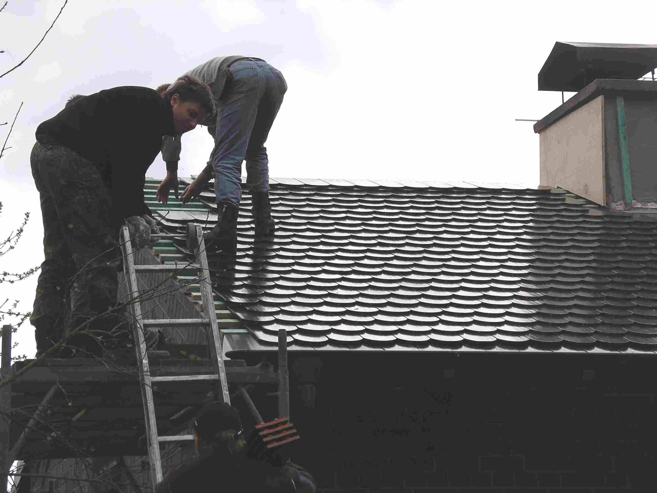 2008_04_Pfadfhaus Dach-9