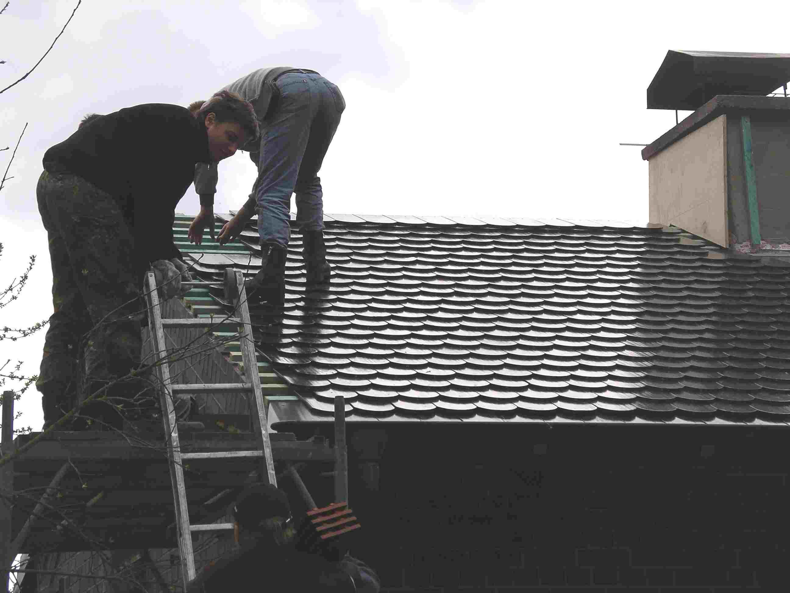 2008_04_Pfadfhaus-Dach-9