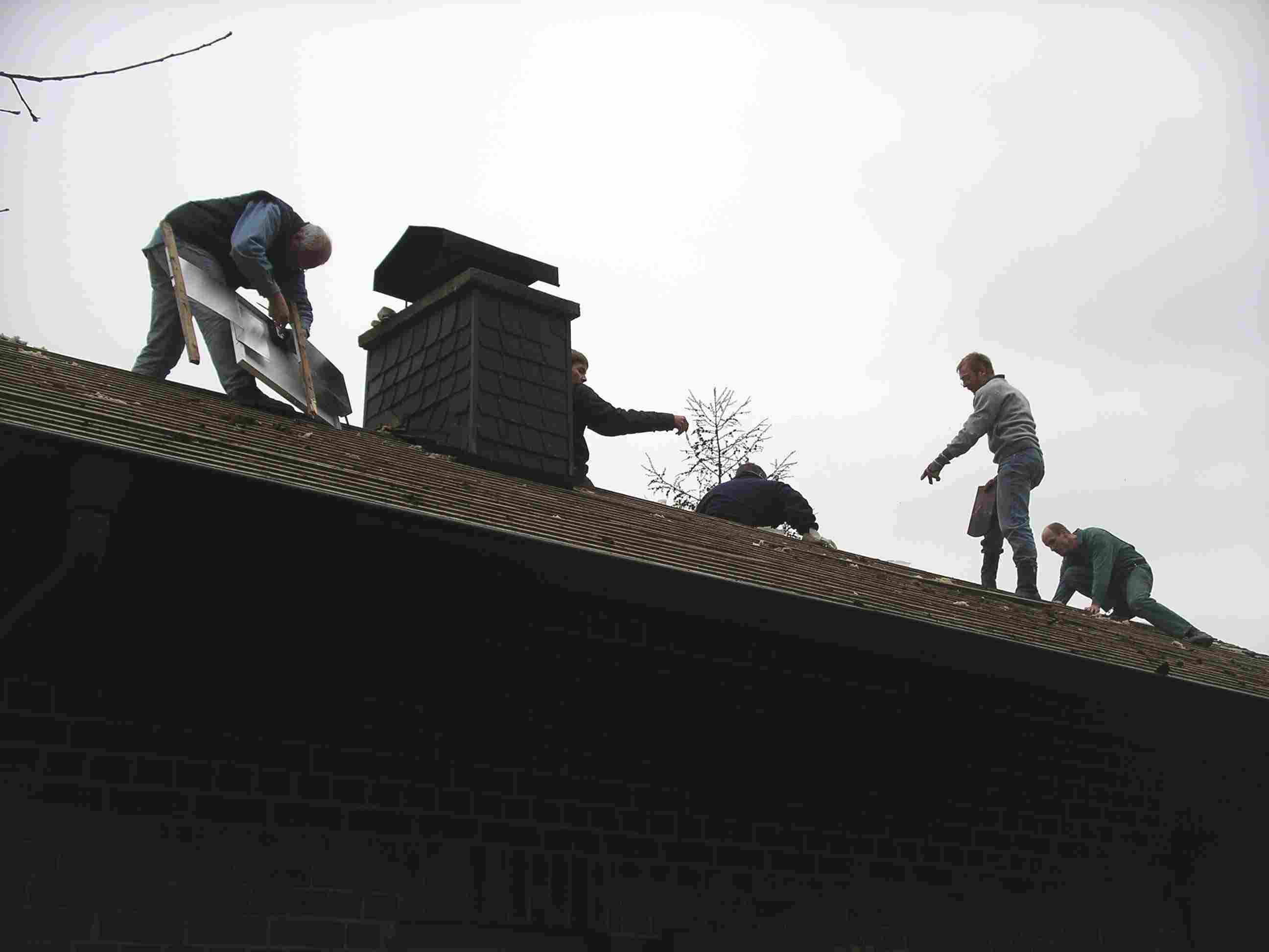 2008_04_Pfadfhaus Dach