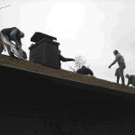 2008_04_Pfadfhaus-Dach