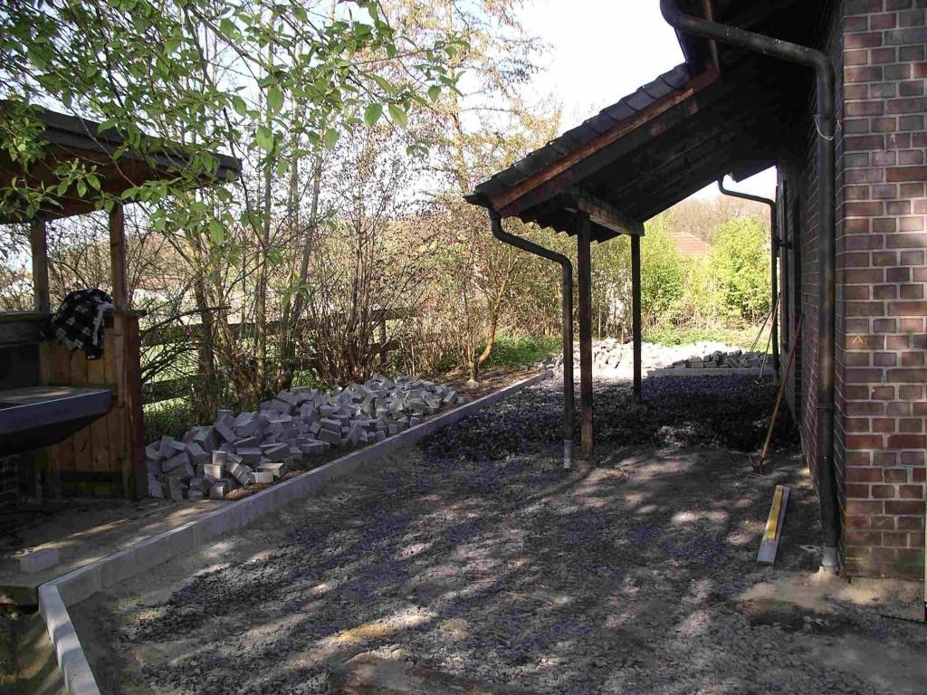 2010_04_Pfadfinderhaus Pflastern005