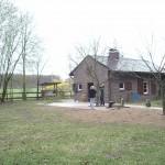 Pfadfinderhaus
